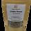 Thumbnail: Linden Flower Premium Herbal Loose Tea -100% Natural Herbal Teas