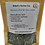 Thumbnail: Mental Relief & Clear Mind 50 gr - Premium Herbal Loose Tea Blend - 100% Natural