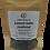 Thumbnail: Lemon Balm ( Melissa) 50 gr Premium Herbal Loose Tea -100% Natural Herbal Tea