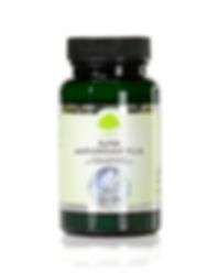 super-antioxidant-plus-capsules.jpg
