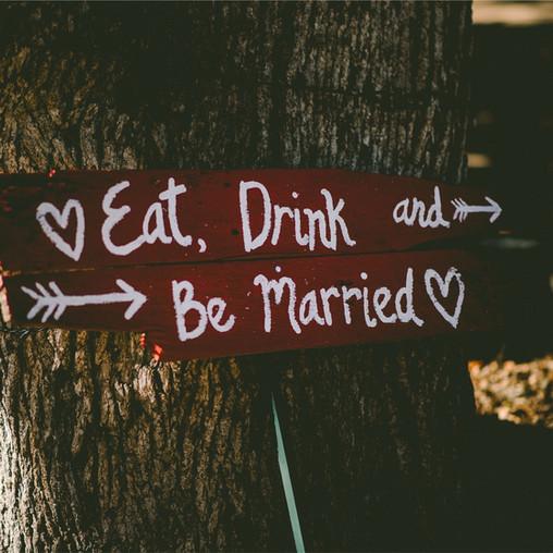 Wedding Season in Full Swing