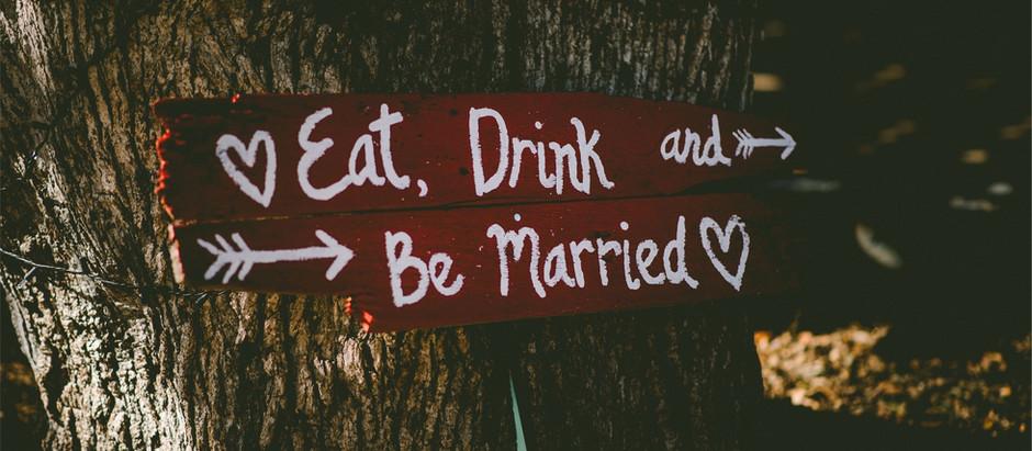 Will You Regret Hiring A Wedding Videographer!?