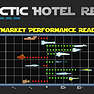Galactic Hotel Review_edited.png