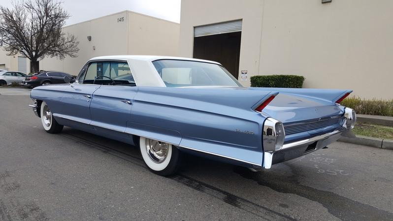 1962 Cadillac (5).jpg
