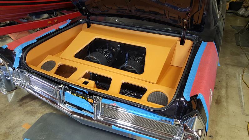 1965 Cadillac (2).jpg