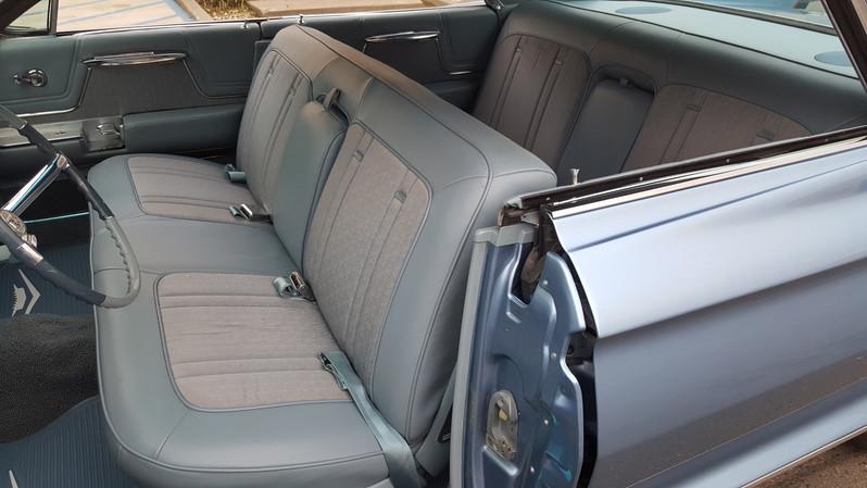 1962 Cadillac (10).jpg