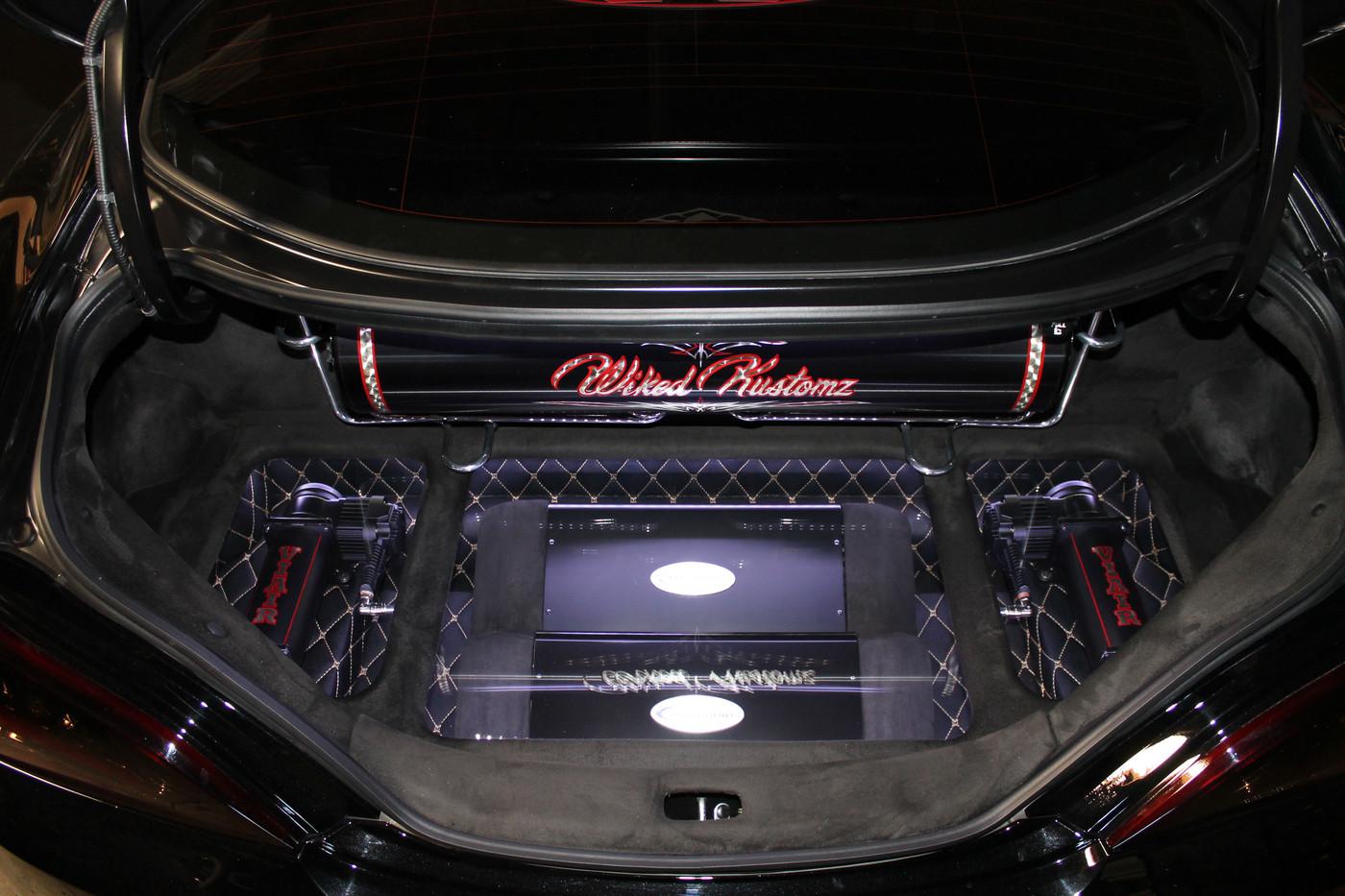 2016 Hyundai Genesis (42).JPG