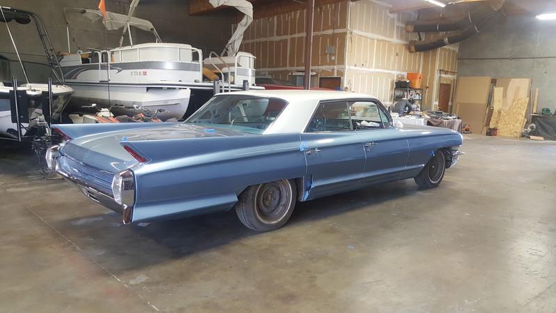 1962 Cadillac (1).jpg