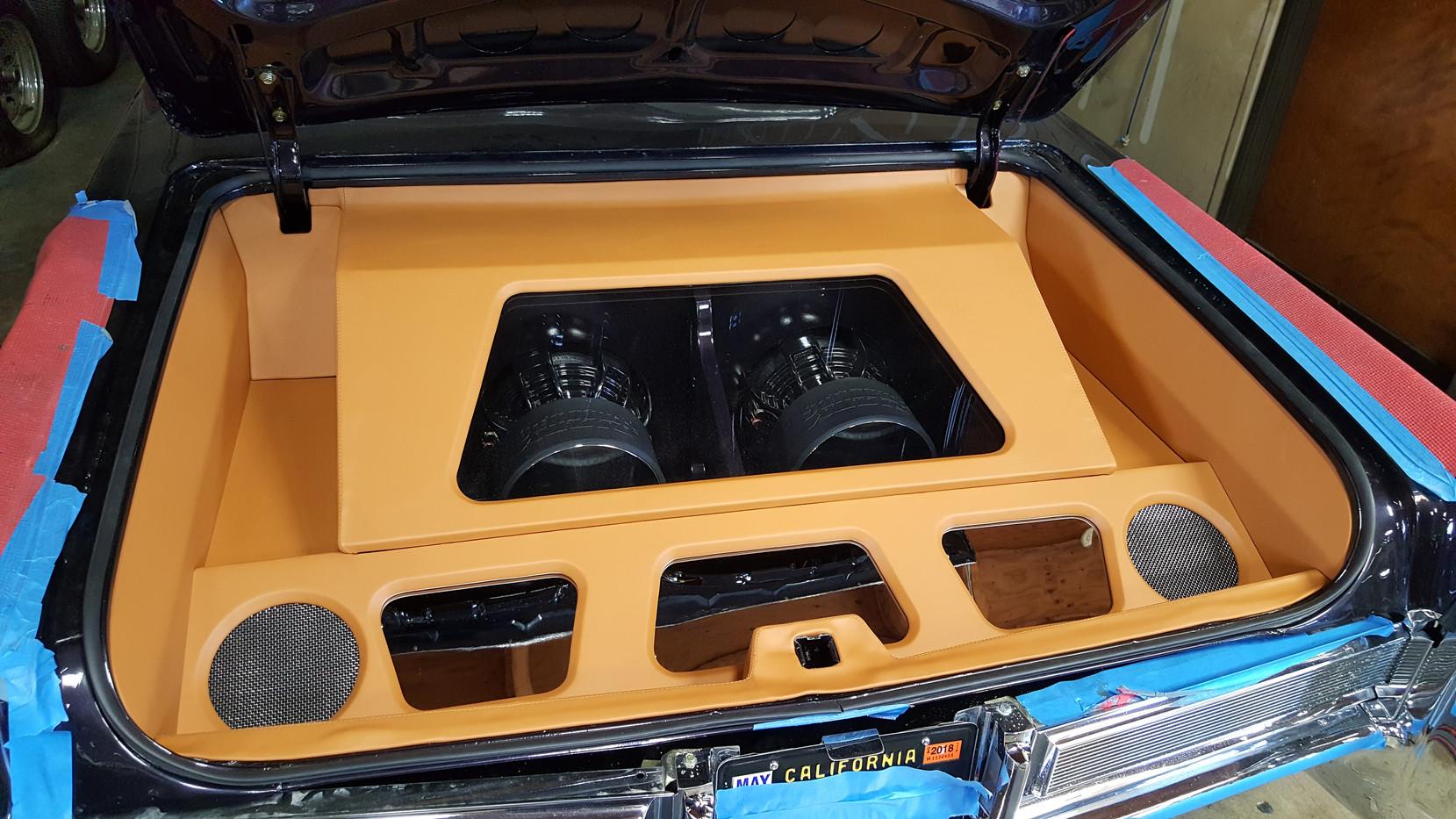 1965 Cadillac (3).jpg
