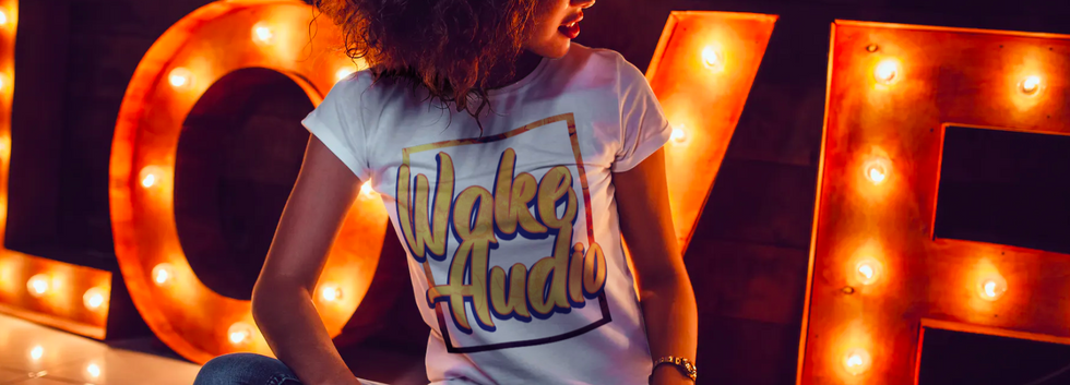Wake Audio (Summer Vibes)