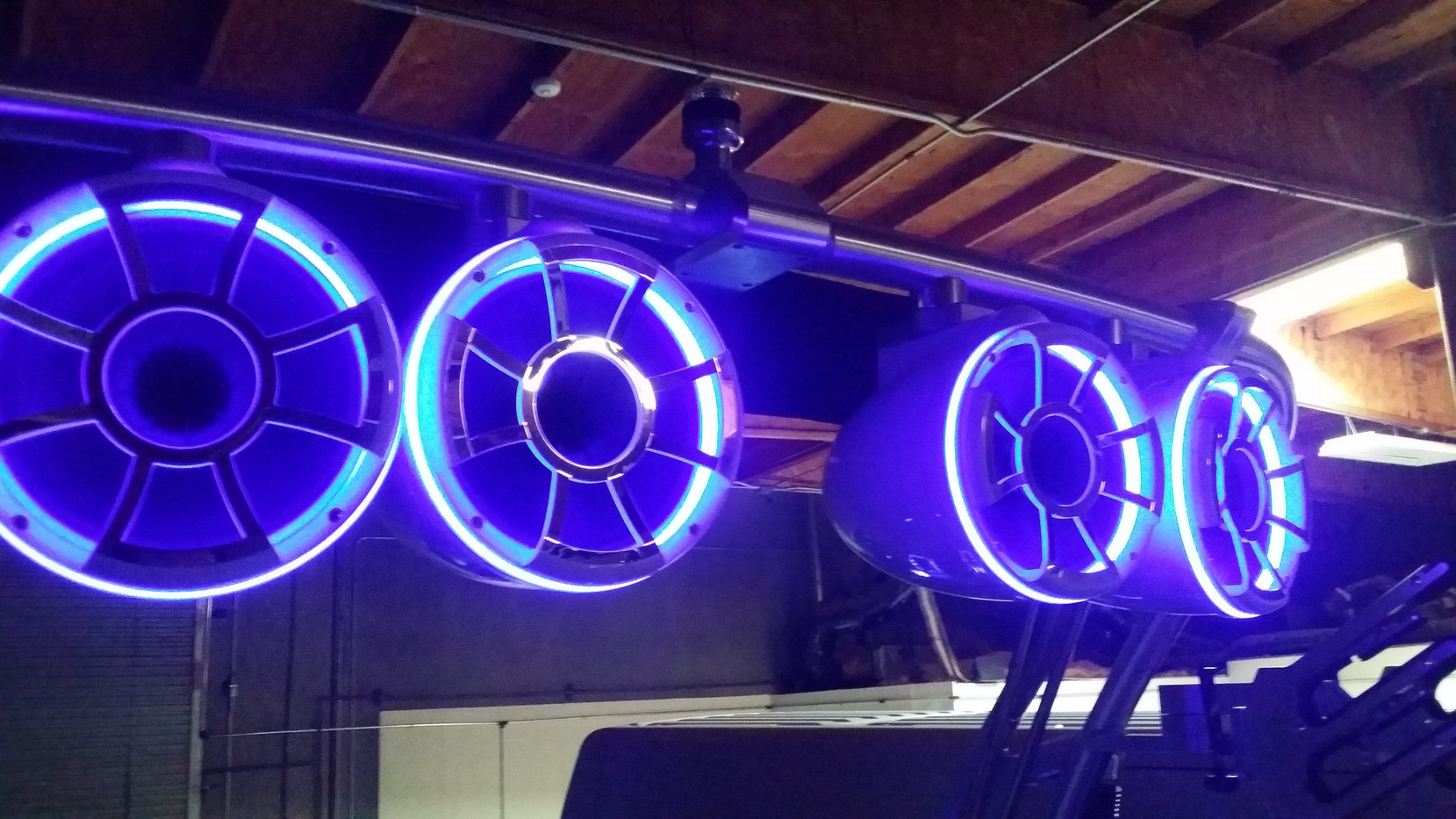 2013 MasterCraft X-30 (12).jpg