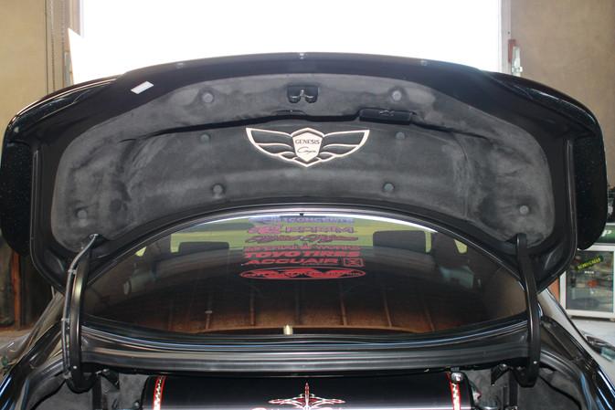 2016 Hyundai Genesis (32).JPG
