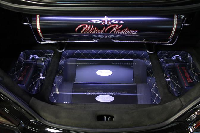 2016 Hyundai Genesis (38).JPG