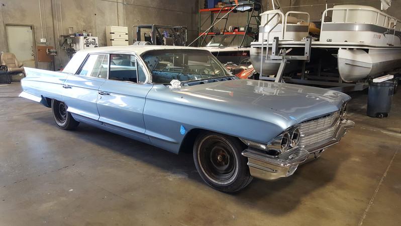 1962 Cadillac (2).jpg