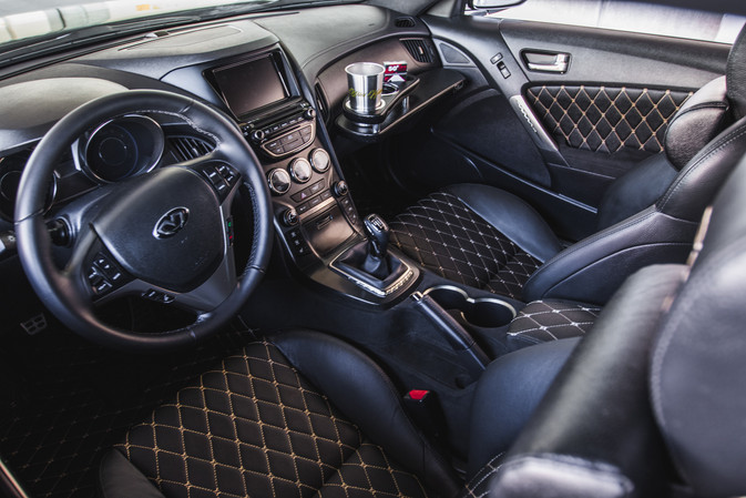 2016 Hyundai Genesis (2).jpeg