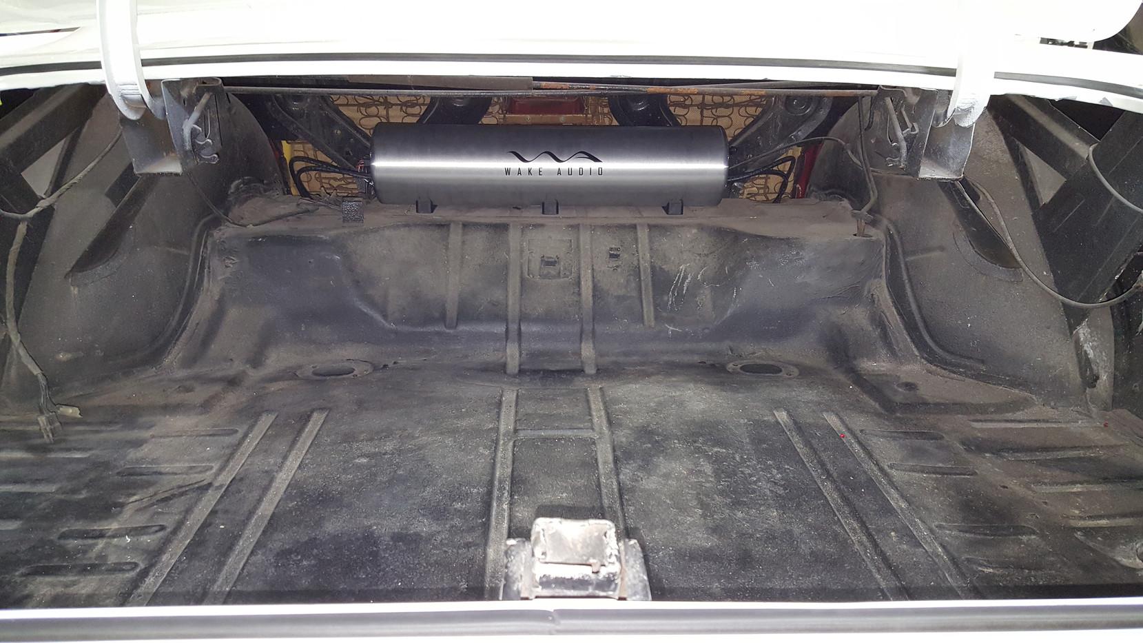 1965 Impala (1).jpg