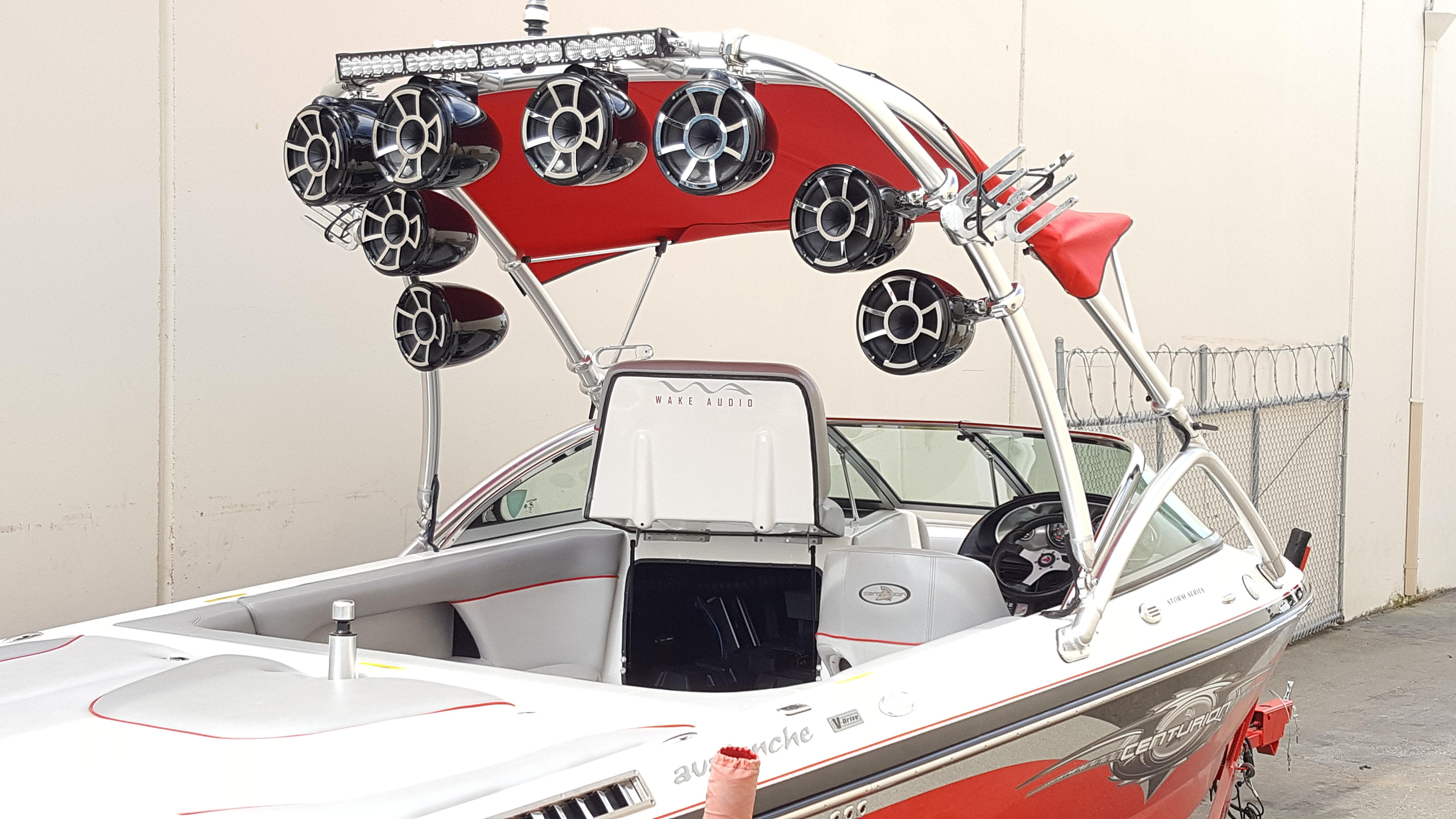 2008 Centurion Avalanche (6)