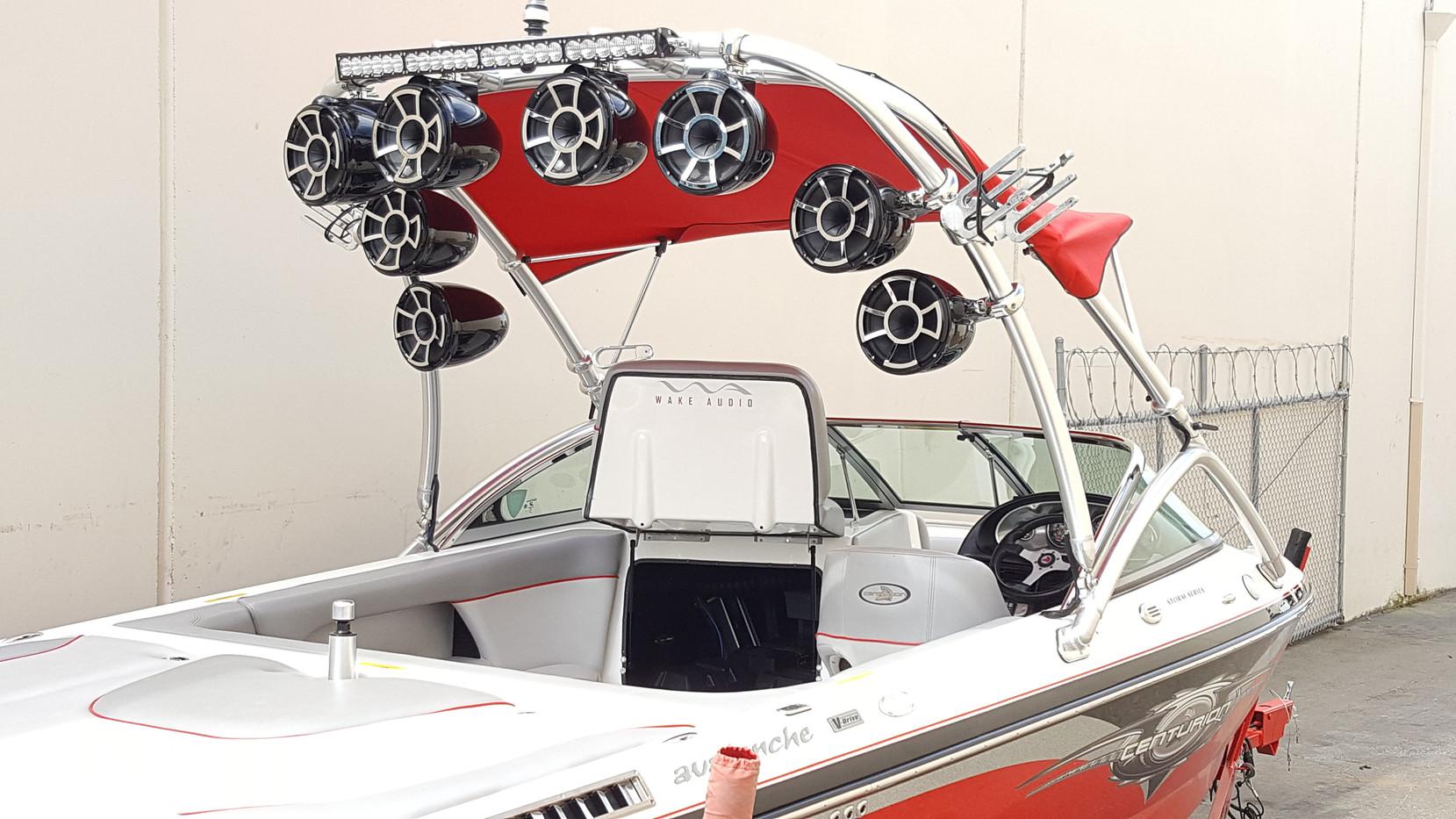 2008 Centurion Avalanche (6).jpg