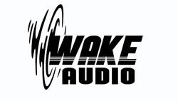 Wake Audio