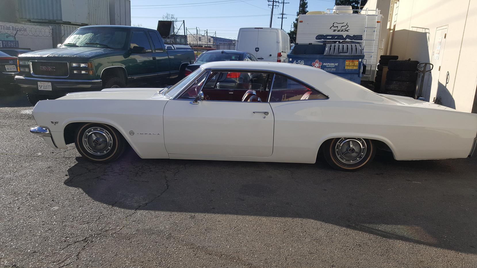 1965 Impala (4).jpg