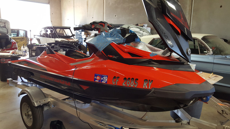 Sea Doo RXP-X 300 (1).jpg