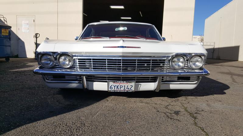 1965 Impala (3).jpg