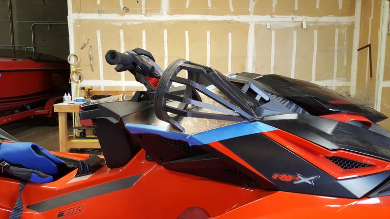 Sea Doo RXP-X 300 (2).jpg