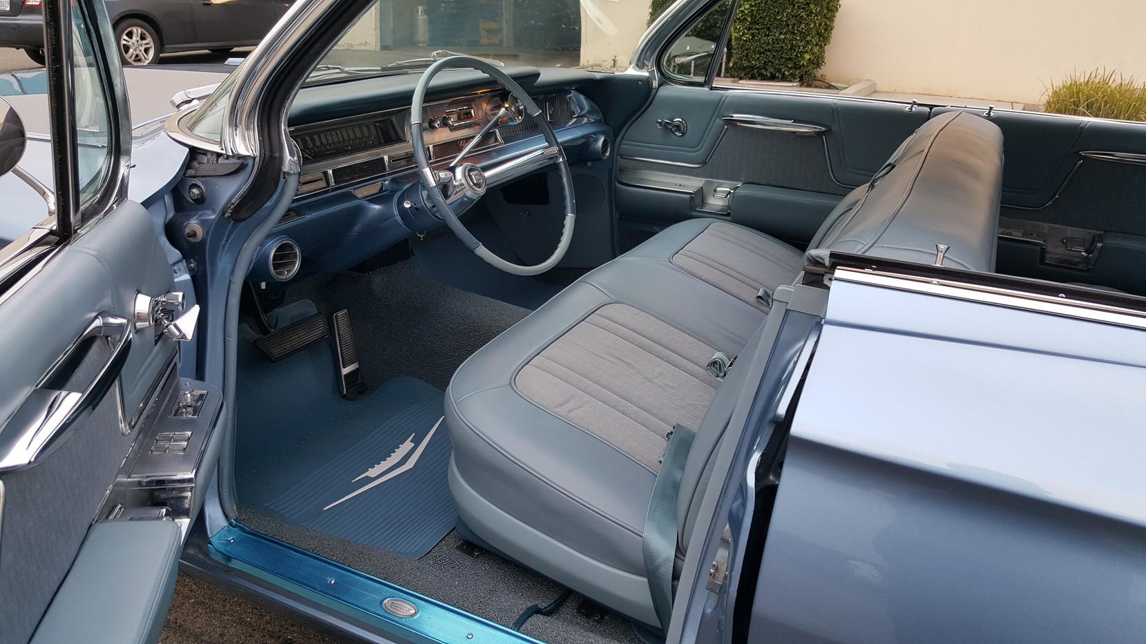 1962 Cadillac (7).jpg