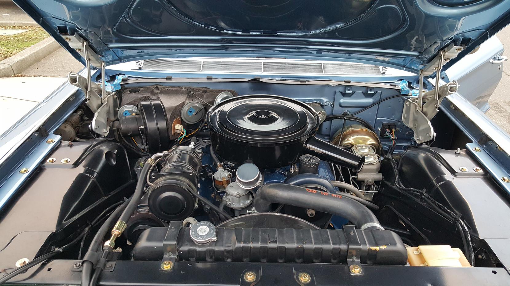 1962 Cadillac (13).jpg