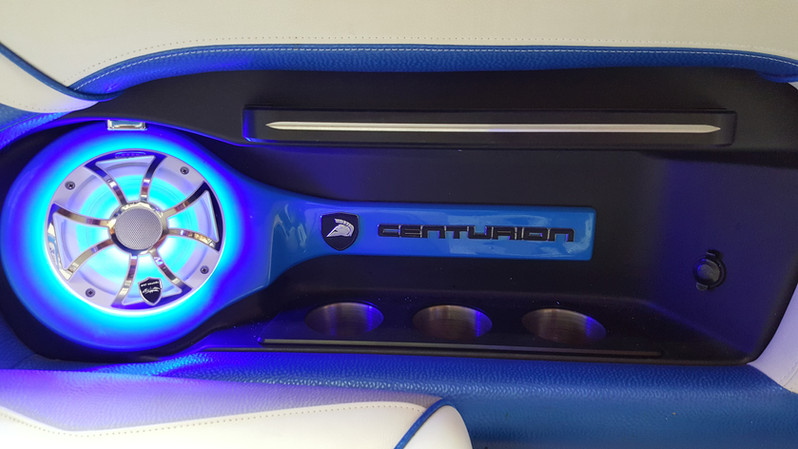 2017 Centurion Ri237 (2nd) (4).jpg