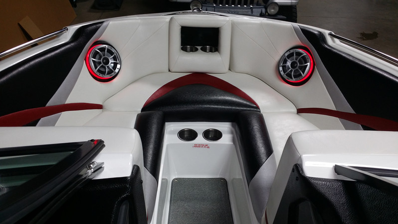 2014 Centurion Enzo (2nd) (12).jpg