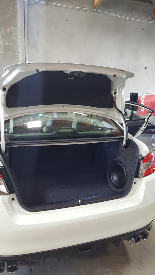 2018 Subaru STI (7).jpg