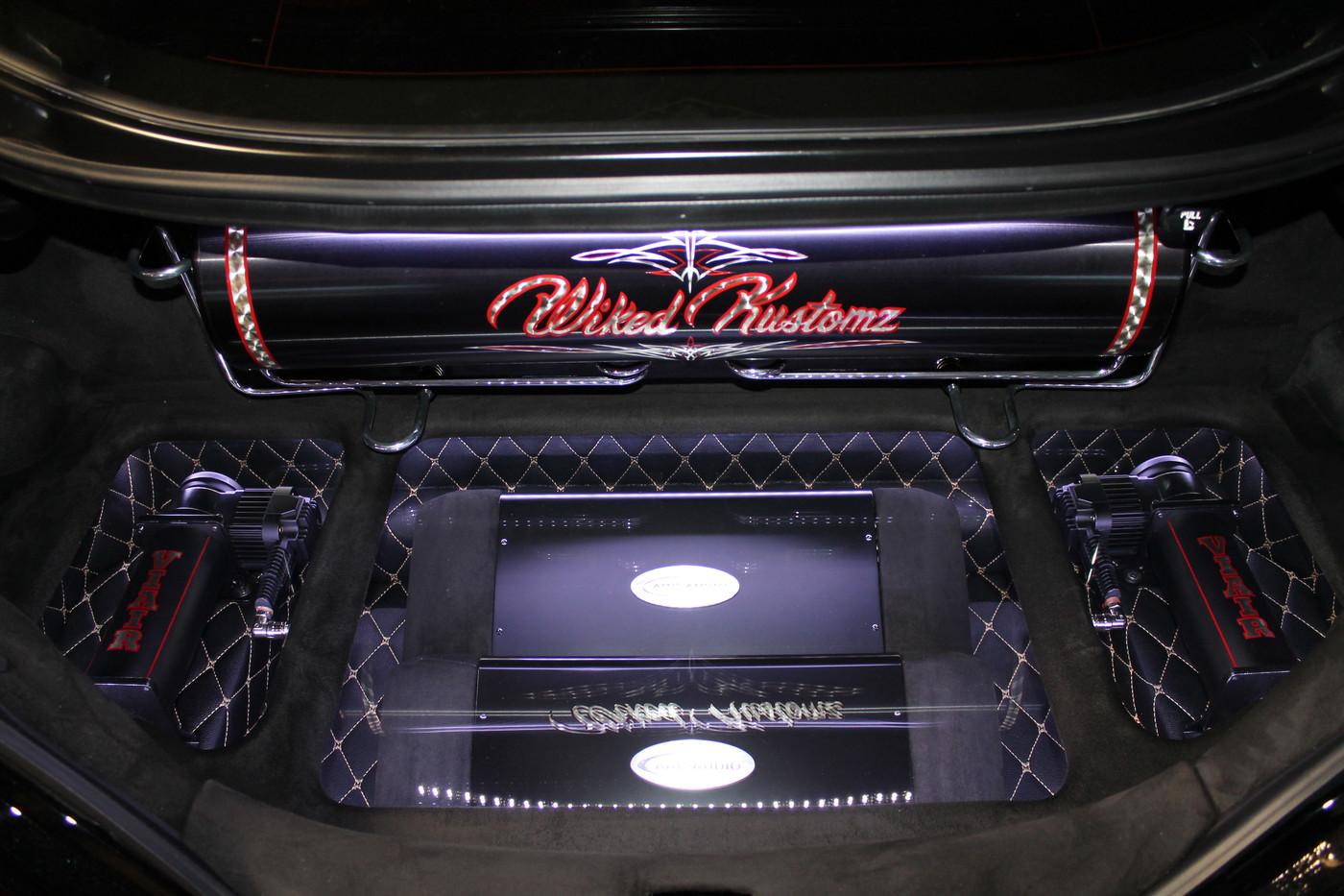 2016 Hyundai Genesis (40).JPG