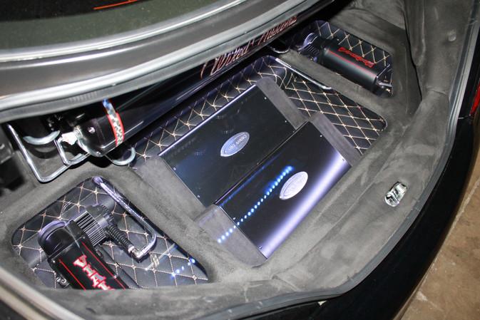 2016 Hyundai Genesis (46).JPG