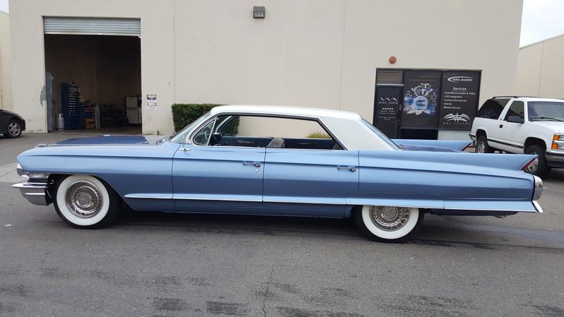 1962 Cadillac (4).jpg