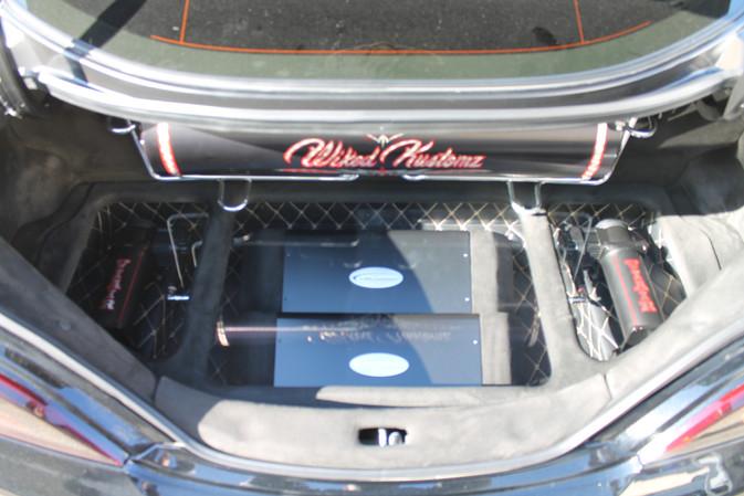 2016 Hyundai Genesis (11).JPG