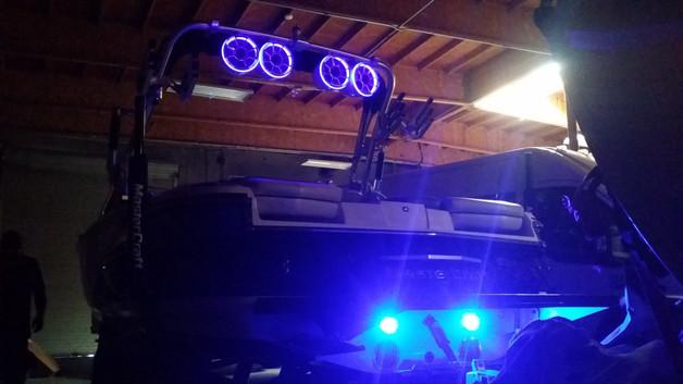 2013 MasterCraft X-30 (17).jpg