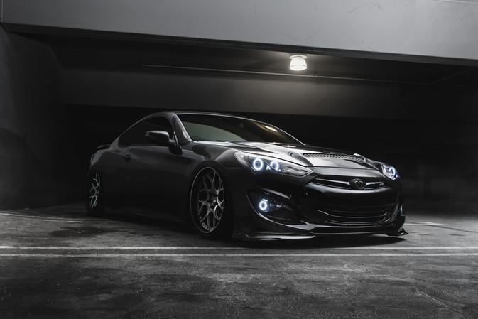 2016 Hyundai Genesis (1).jpeg