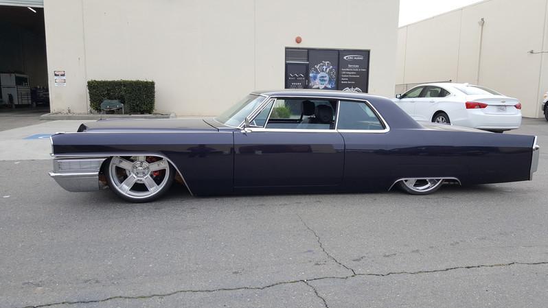 1965 Cadillac (1).jpg