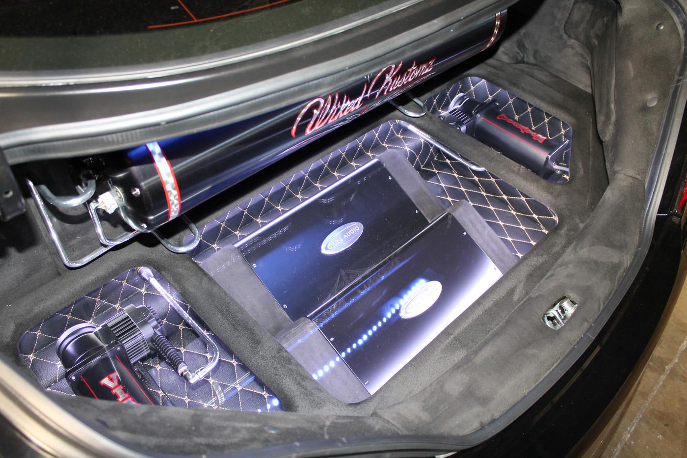 2016 Hyundai Genesis (47).JPG