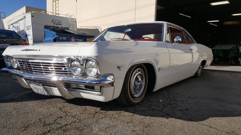 1965 Impala (2).jpg