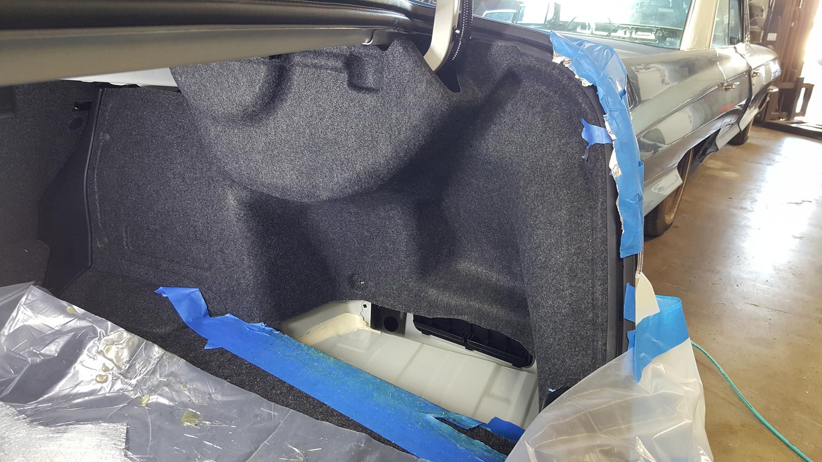 2018 Subaru STI (4).jpg