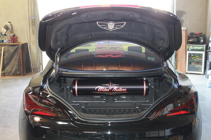 2016 Hyundai Genesis (31).JPG