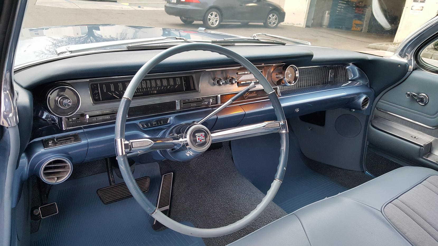 1962 Cadillac (9).jpg