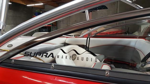 2007 Supra 22 SSV (11).jpg