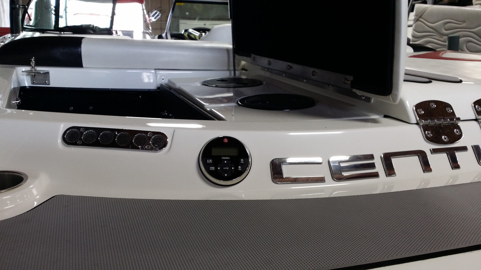 2014 Centurion Enzo (2nd) (10).jpg