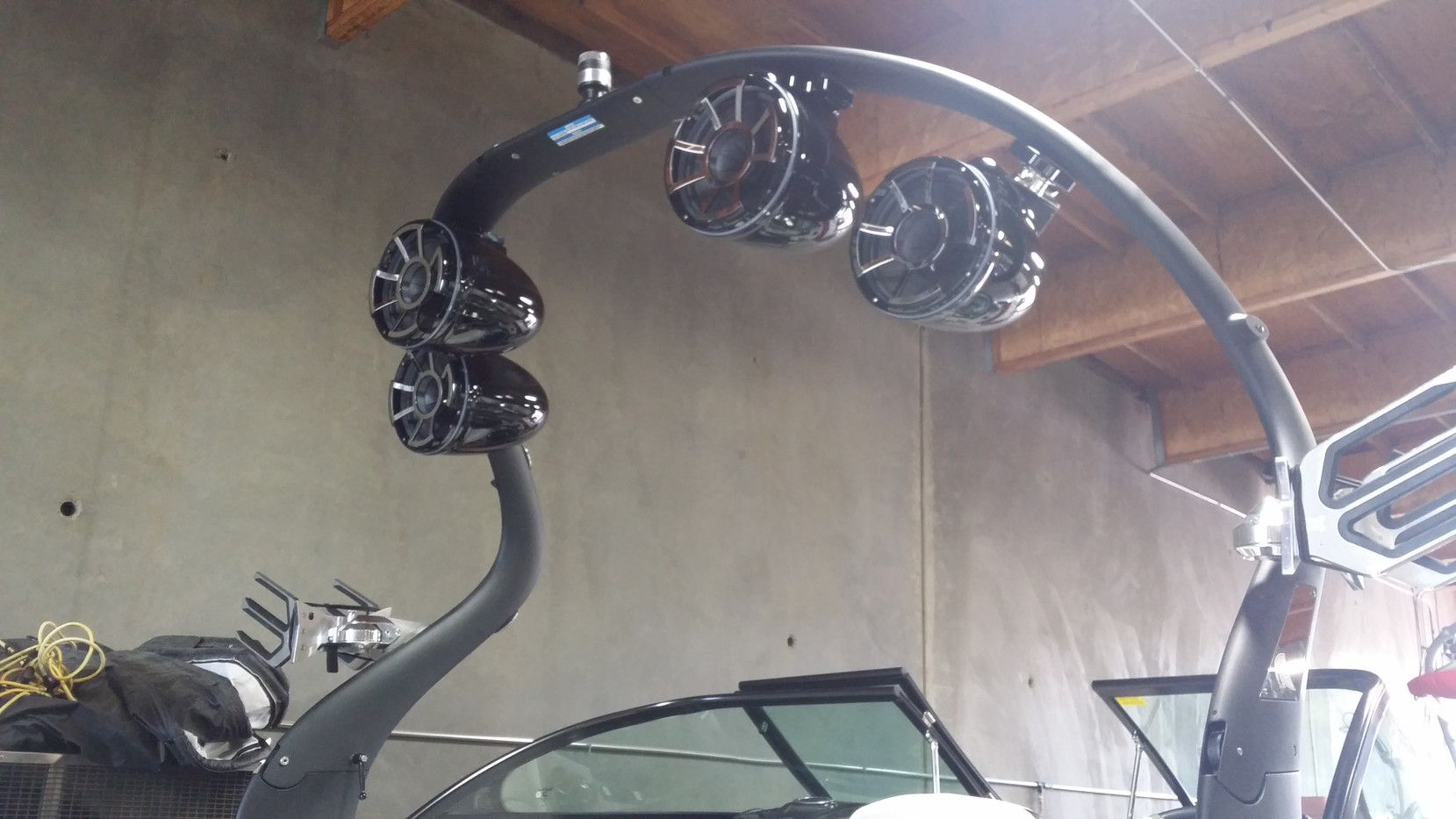 2014 Centurion Enzo (2nd) (3).jpg