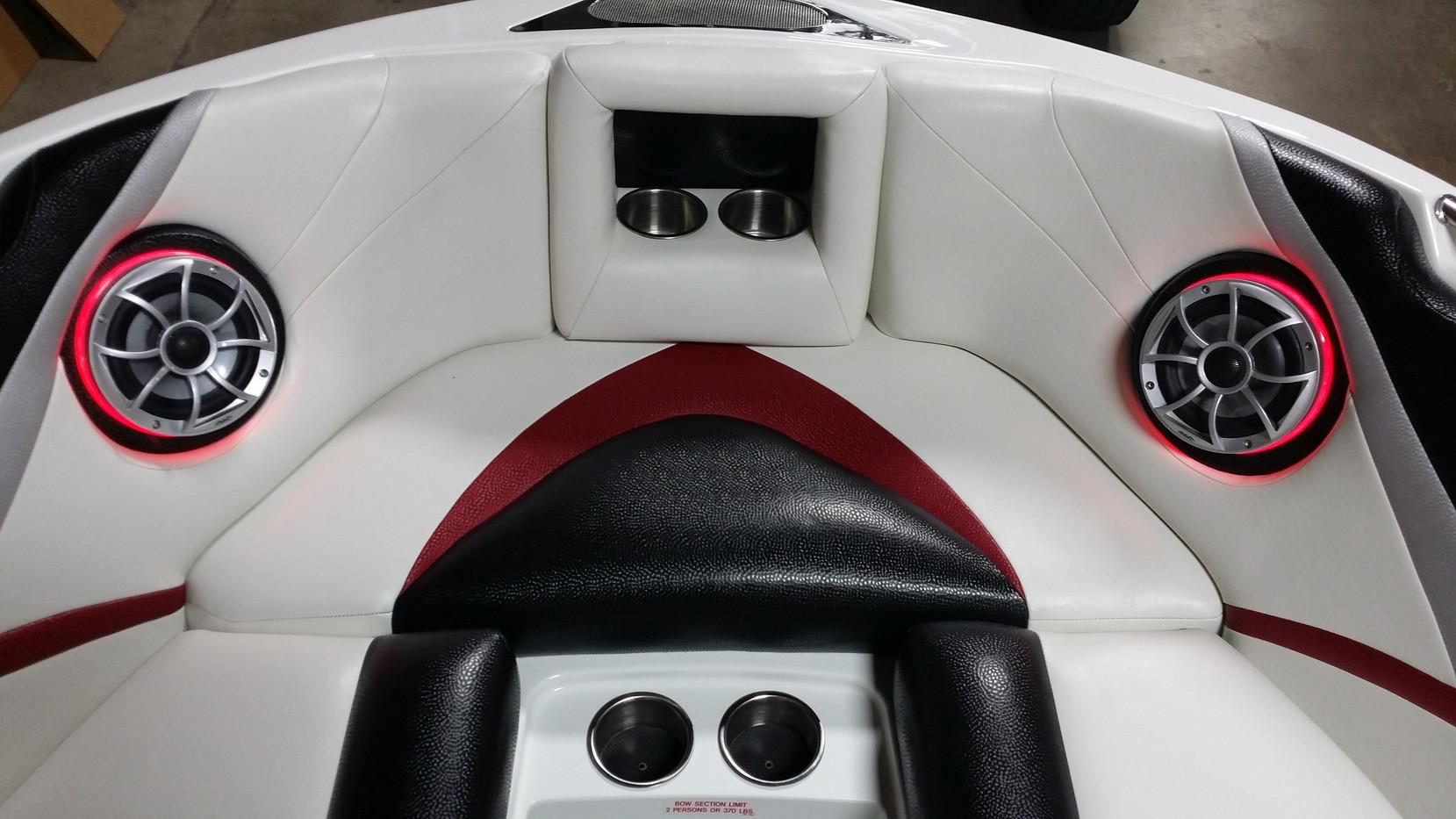 2014 Centurion Enzo (2nd) (13).jpg