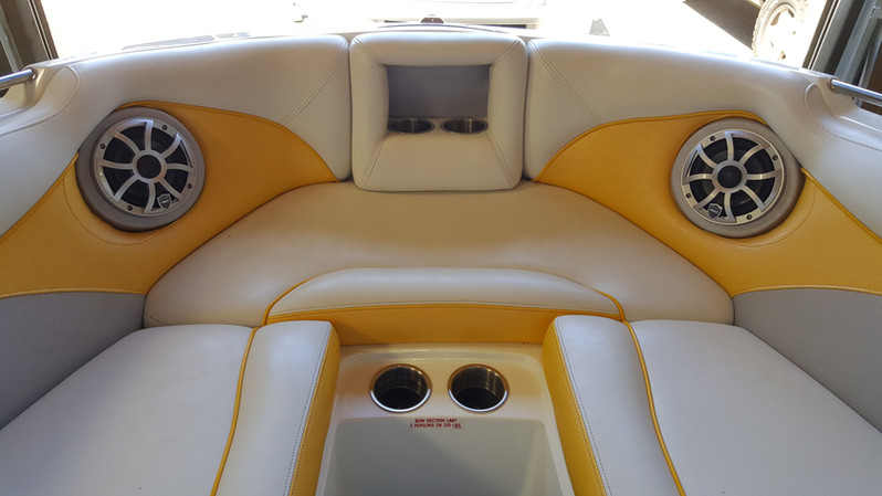2014 Centurion Enzo (5).jpg