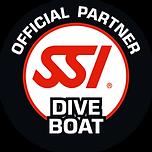 SSI_LOGO_Dive_Boat.png